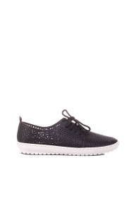 Pantofi sport casual dama Mya negri
