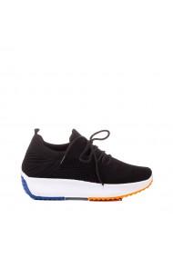 Pantofi sport dama Danya negri