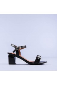 Sandale dama Anastacia negre