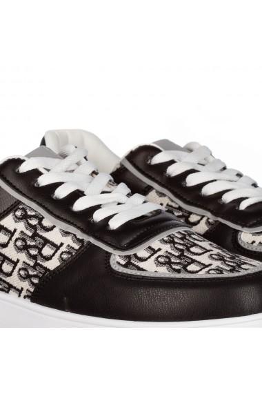 Pantofi sport dama Jumya negri