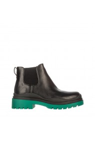 Боти Kalapod KLP-9045-GREEN Зелен