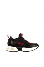 Pantofi sport dama Salla negri