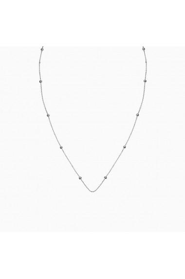 Lant din argint Manissi Simplicity