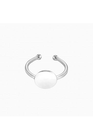 Inel din argint Manissi Simple