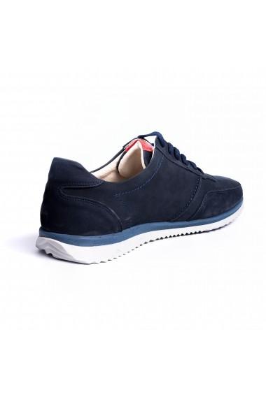 Pantofi sport Pas 100% Piele Naturala