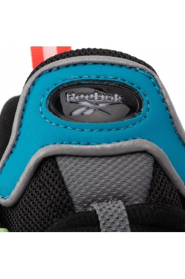 Pantofi sport barbati Reebok Daytona Dmx DV8646