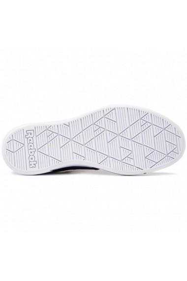 Pantofi sport femei Reebok Workout Lo Fvs CN6891