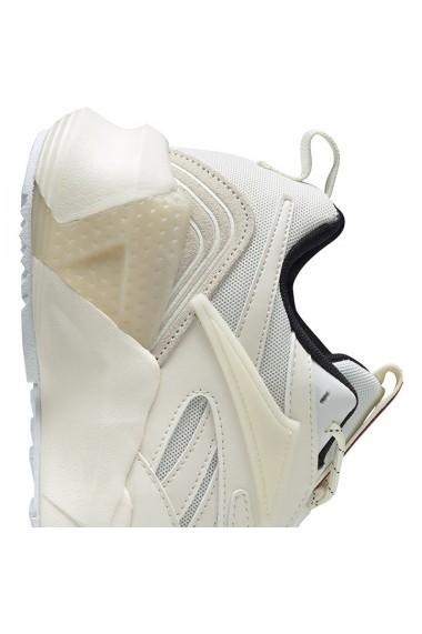 Pantofi sport femei Reebok Aztrek Double Mix EF4565