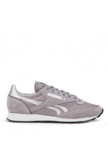 Pantofi sport femei Reebok Classic 83 CN3595
