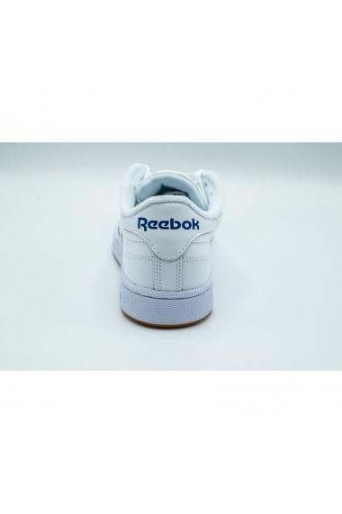 Pantofi sport barbati Reebok Classic Club C 85 AR0459