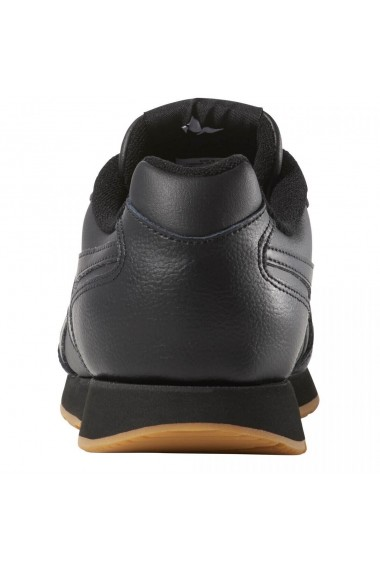 Pantofi sport barbati Reebok Royal Glide DV5411