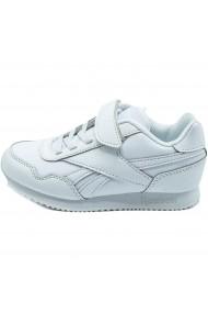 Pantofi sport copii Reebok Royal Classic Jogger 3 FV1490