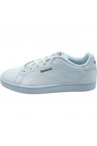 Pantofi sport femei Reebok Royal Complete Clean 2.0 EG9447