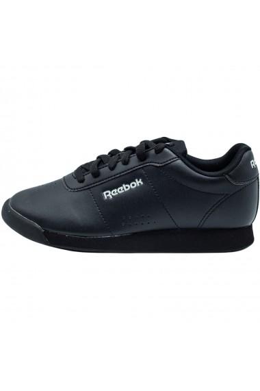 Pantofi sport femei Reebok Royal Charm CN0964
