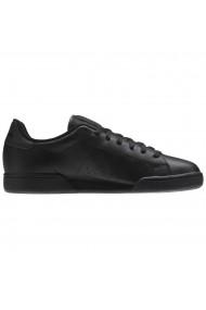 Pantofi sport barbati Reebok Classic NPC II 6836