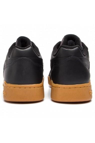 Pantofi sport barbati Reebok Workout Plus CN2127