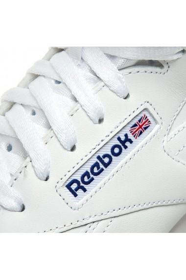 Pantofi sport barbati Reebok Ex-O-Fit Hi 3477