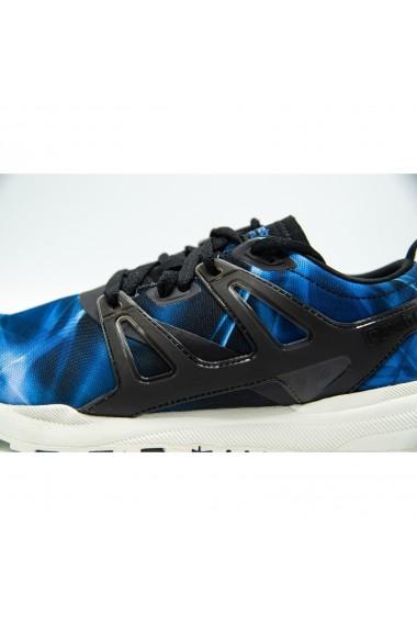 Pantofi sport barbati Reebok Classic Ventilator Adapt Graphic V69416