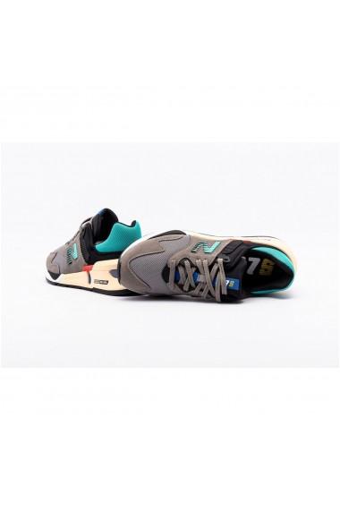 Pantofi sport barbati New Balance MS997JEB