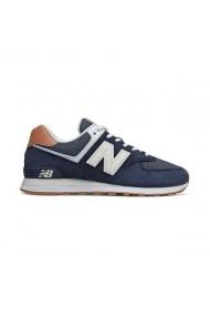 Pantofi sport barbati New Balance 574 ML574TYA