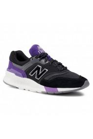 Pantofi sport femei New Balance W997 CW997HYB