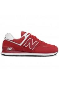 Pantofi sport barbati New Balance 574 ML574SSO