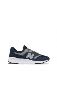 Pantofi sport barbati New Balance 997 CM997HFO