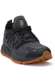 Pantofi sport barbati New Balance Classics MSXRCTED