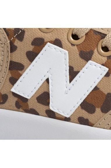 Pantofi sport unisex New Balance PROCTSEM