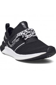 Pantofi sport femei New Balance Nergize Sport WNRGSMB1