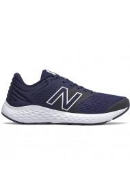 Pantofi sport barbati New Balance M520CN7 M520CN7