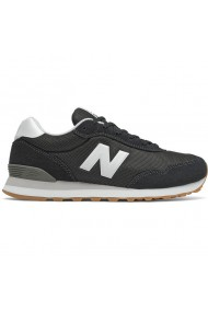 Pantofi sport barbati New Balance ML515HL3