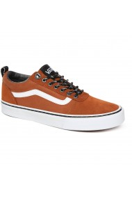 Tenisi barbati Vans MN Ward VN0A38DM0PD1