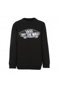 Bluza copii Vans OTW Crew (8-14 y) VN0A36WQJ1M