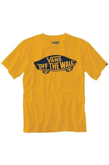Tricou barbati Vans Off The Wall VN000JAYZ5M