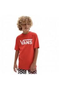 Tricou copii Vans Classic (Little Kids) VN0A3W764PV