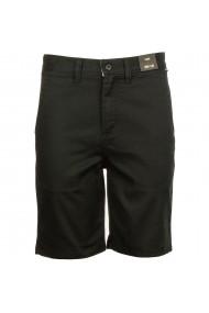 Pantaloni scurti copii Vans Authentic VN0A3178BLK1