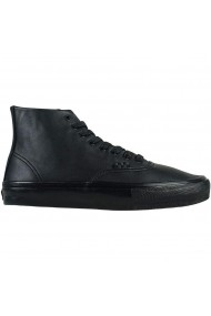 Ghete barbati Vans Skate Authentic Hi (Pearl Leather) VN0A5HEM9CM1