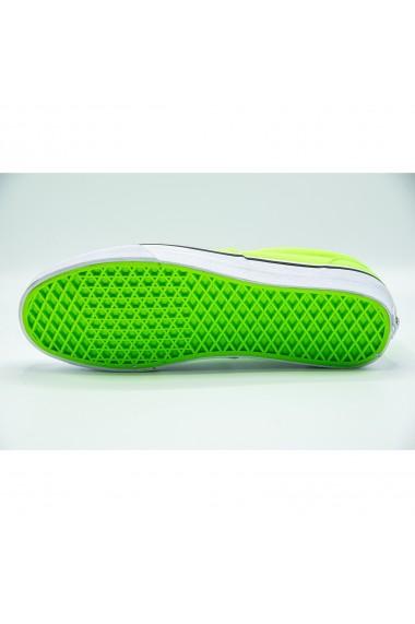 Tenisi barbati Vans Era (MLX) Neon Green VHQAO6