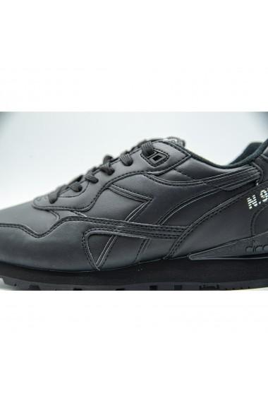 Pantofi sport barbati Diadora N.92 L 173744-C0200