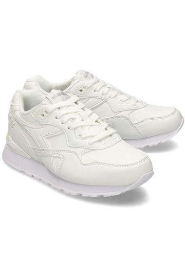 Pantofi sport barbati Diadora N.92 L 173744-C0657