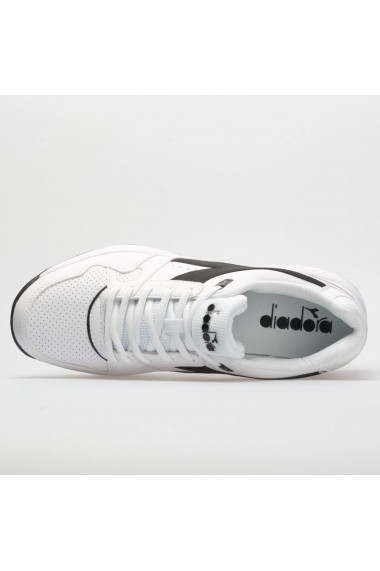 Pantofi sport barbati Diadora Volee 3 175568-C0351