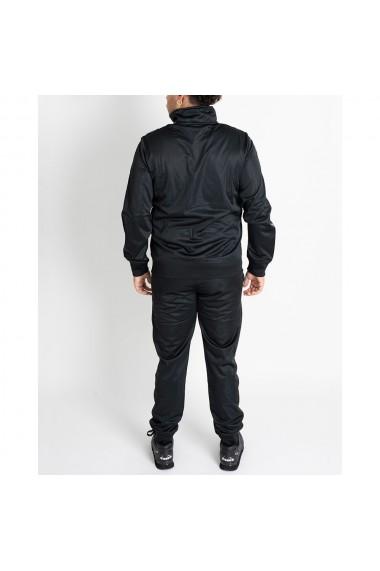 Trening barbati Diadora Cuff Suit Chromia 176469-80013