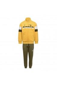 Trening copii Diadora Suit 5 Palle 176499-35018