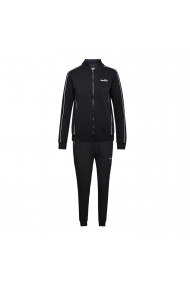 Trening femei Diadora Cuff Suit Core 176481-80013