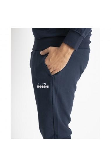 Trening barbati Diadora FZ Cuff Suit Core 176464-60063