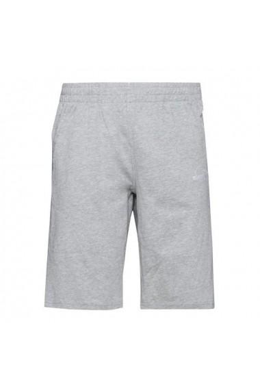 Pantaloni scurti barbati Diadora Core 177885-C5493
