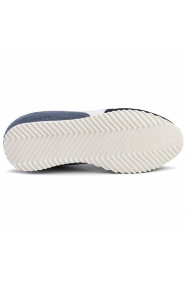 Pantofi sport barbati Diadora Jog Light 171578-C4931