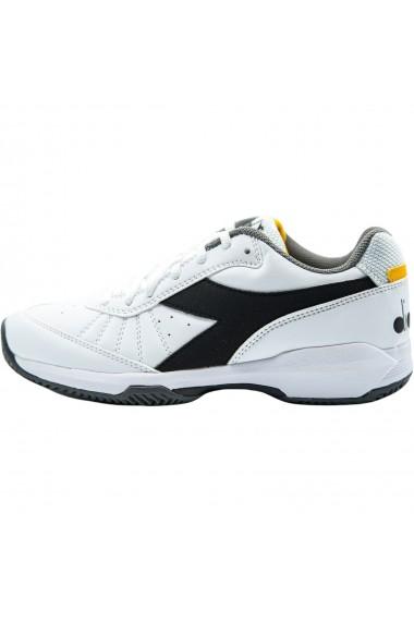 Pantofi sport barbati Diadora Challenge 3 Sl Clay 177609-C9078