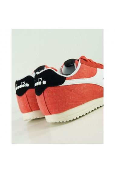 Pantofi sport barbati Diadora Jog Light 171578-45013